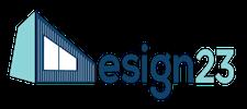 Design23 Logo